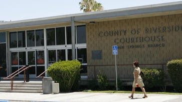 The public has not been able to access the legal self-help center at the courthouse in Palm Springs since courthouses were closed to the public last year due to the COVID-19 pandemic. This has limited the public's free access to vital information related to cases filed in the Riverside County Superior Court system.