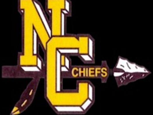 636475778712543211-NCHS-logo.jpg