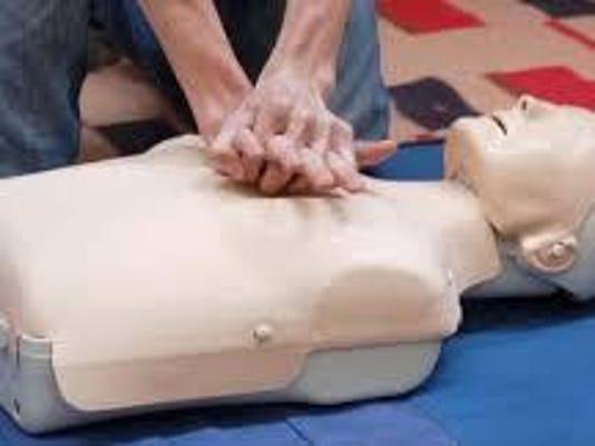 FRM 2 saving lives