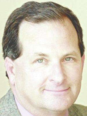 Rabbi Ronald Gerson