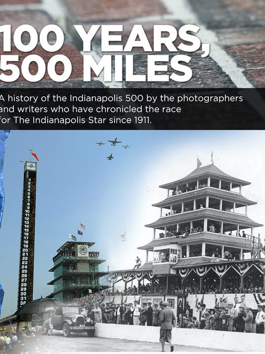 636062551315338518-indy-500-book-cover.-this-is-it.jpg