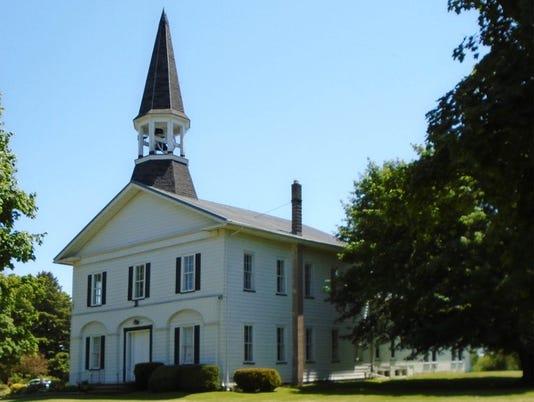 636616362068352951-Riga-Congregational-Church-7057-Chili-Riga-Center-Rd.-Churchville-NY-14428.jpg
