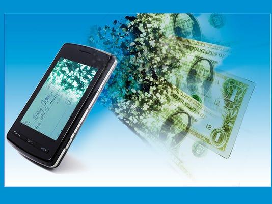 635562589088399475-DFP-Tompor-Check-mobile-PRESTO