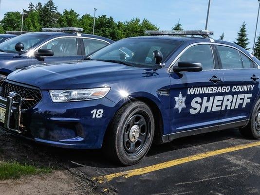 635639258727112855-Winnebago-County-Sheriff-vehicle