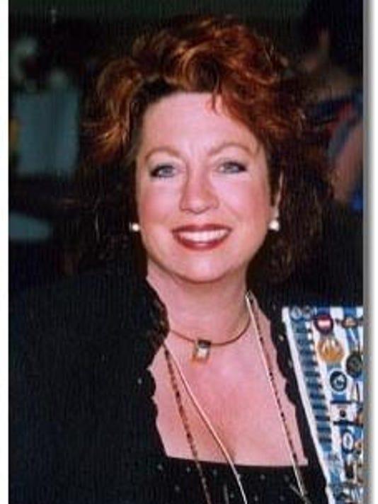 Janie Sherman.png