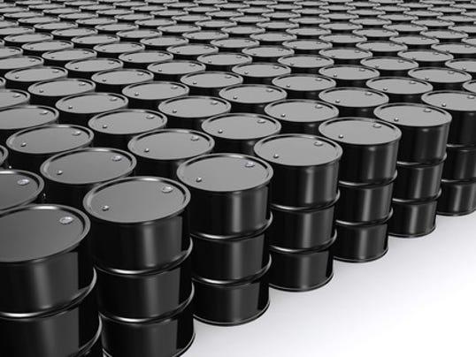 oil-barrels-gettyimages-510563992_large.jpg