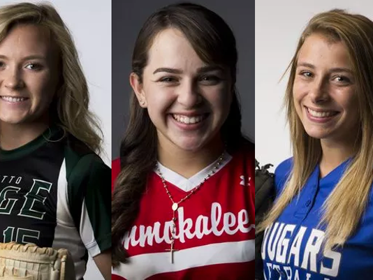636624368203895705-all-area-softball.png