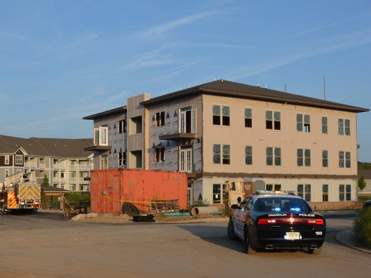 Crescent Cool Springs Apartments.jpg