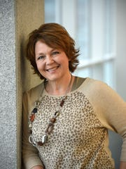 Susan Fuchs-Hoeschen knows first-hand the relationship