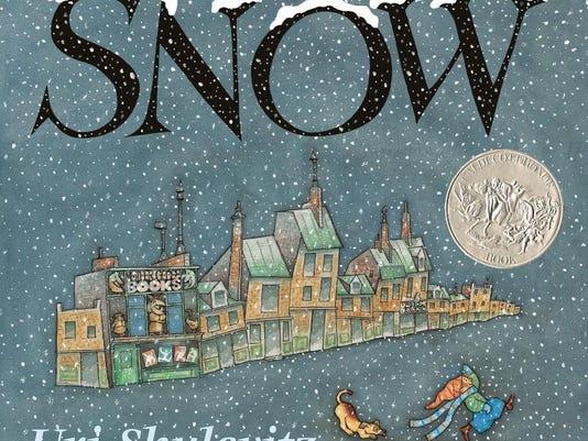 holidays-snowypicturebooks-giftguide8.jpg