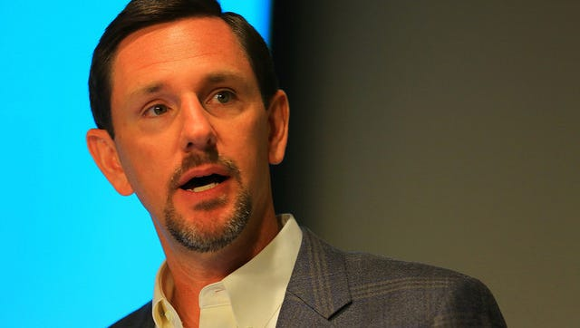 Kentucky Baptist Convention Executive Director Paul Chitwood says he's hopeful pro-life legislation will be passed in the upcoming legislative session.