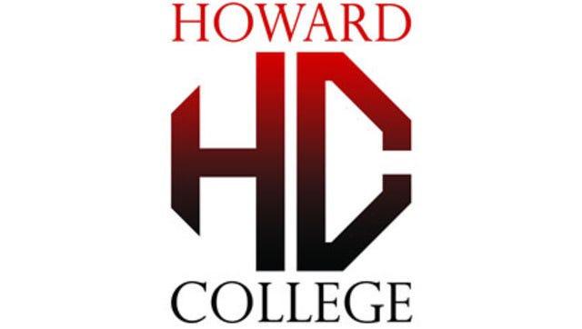 Howard College San Angelo