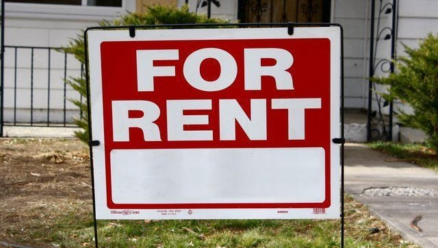 The city of Pensacola could soon take a tougher look at rental properties.