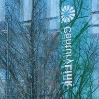 EXCLUSIVE: CenturyLink has 'no plans to move HQ'