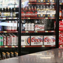 Indiana convenience store sells cold beer — as a restaurant
