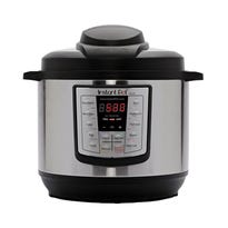 Instant Pot: 5 things to know about the new appliance that is winning Facebook