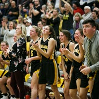Cascade files second appeal of OSAA redistricting