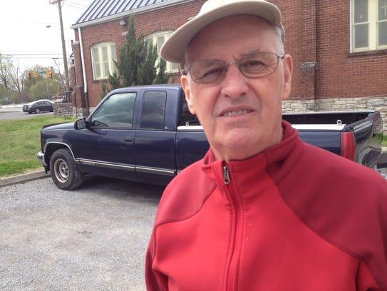 Rev. John Swyers .JPG
