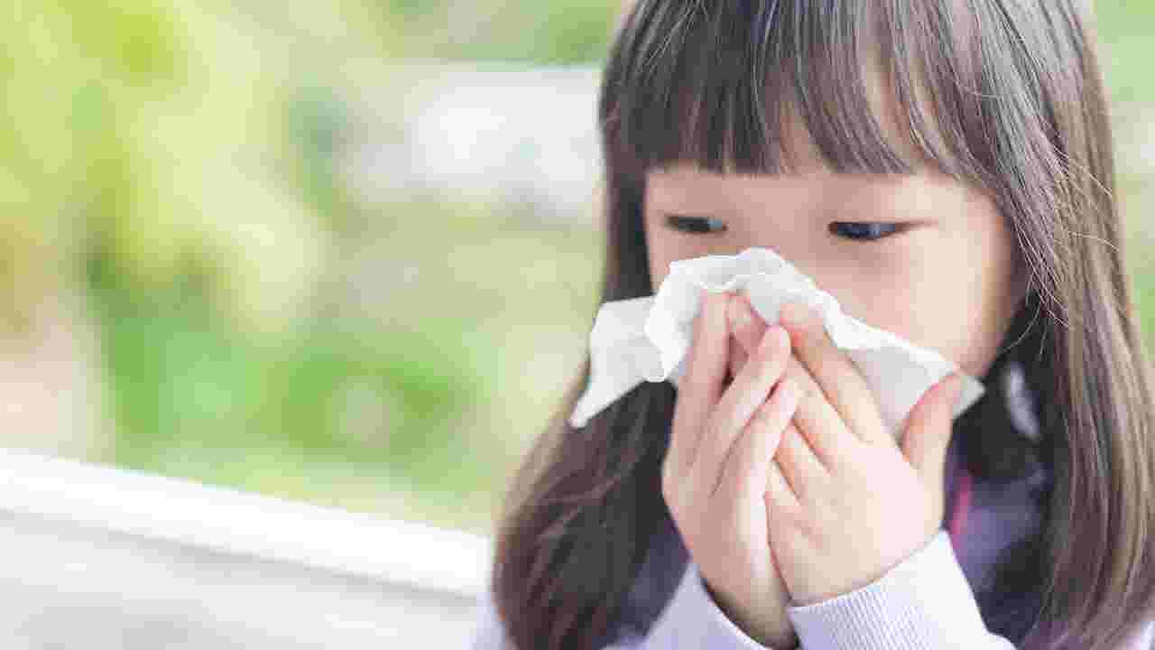 how do you know if it s the flu or a cold check these flu symptoms