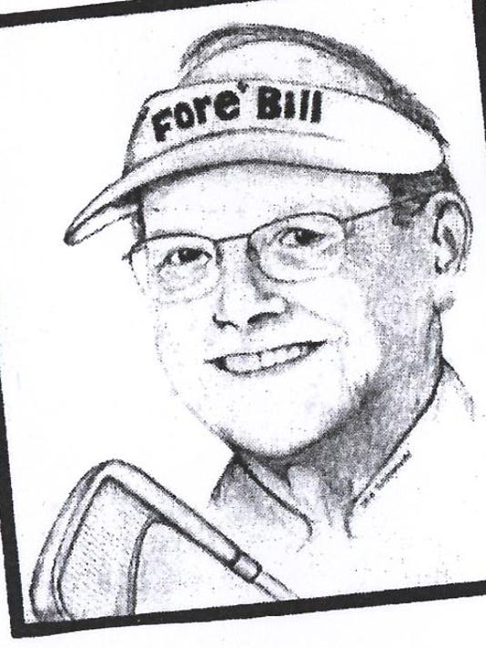 MNH Fore Bill logo.jpg
