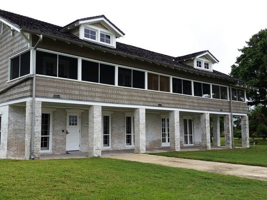 Mound House Kayak Tours