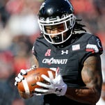5 takeaways from UC's 22-21 win over UConn