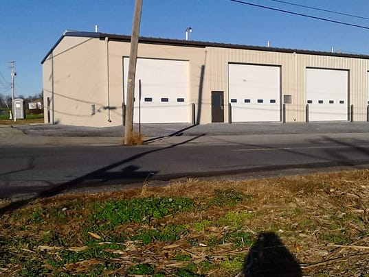 LBN-MS-112315-Jackson-Twp-Garage.jpg