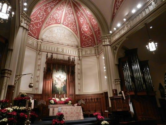 CPO-SUB-121715-Church-Tour.jpg