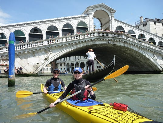 635877768414781262-Kayak7-Credit-VeniceKayak-DOT-com1.jpg