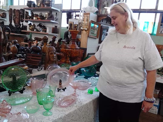 LDN-MS-012516-Myerstown-Indoor-Flea-Market-4.jpg