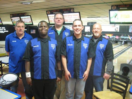 LDN-SUB-021716-Unified-Bowling-Team-2.jpg