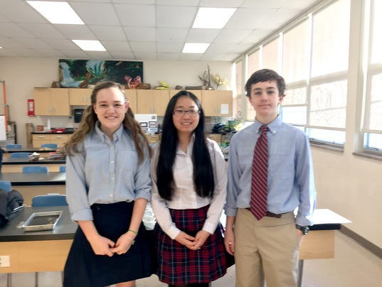 HES-SUB-030116-DC-Students-Excel-at-CASEF.jpg