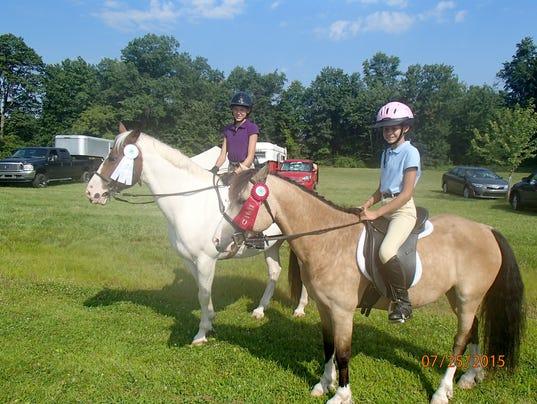 HES-SUB-070116-4H-Fun-Horse-Show.jpg