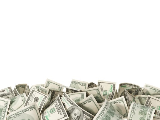 #stockphoto Money Stock Photo