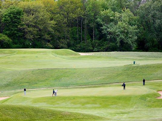 636308163601820537-FON-flyway-conference-golf-invite-green-lake-051917-dcr220.jpg