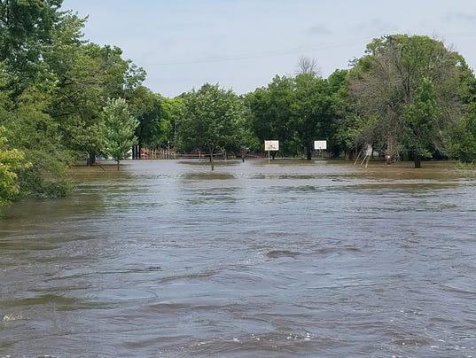 flooding.1.jpg