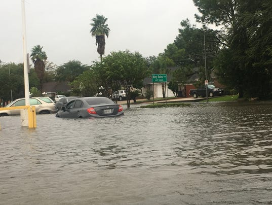 houston_flooding_082817