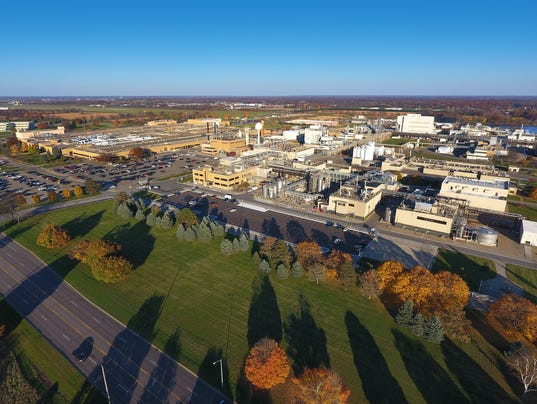 636451502187997165-Kalamazoo-Site-Aerial-View-2.jpg