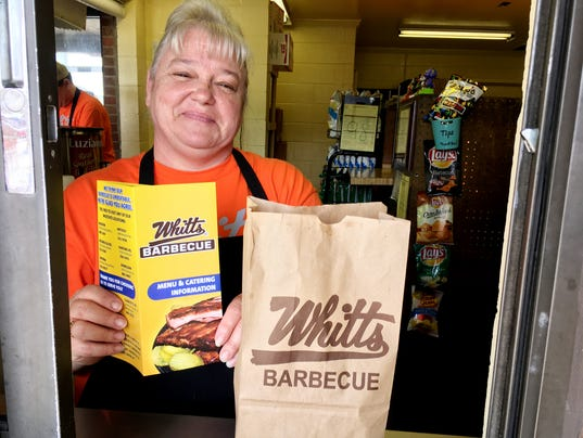 636559249920538033-Whitts-Barbecue-01.JPG