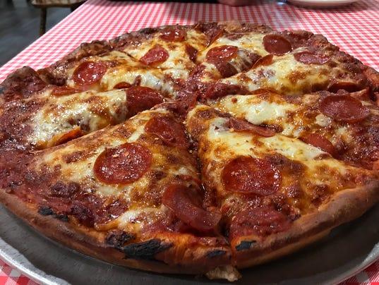 636582715006235299-Pizza.jpg
