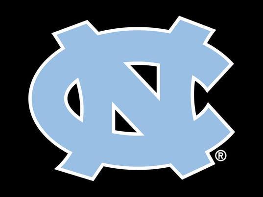North Carolina Logos North Carolina Academic