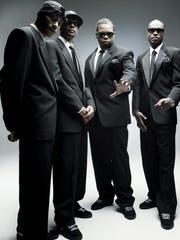 -Bone Thugs-n-Harmony NEW PIC.jpg_20140627.jpg