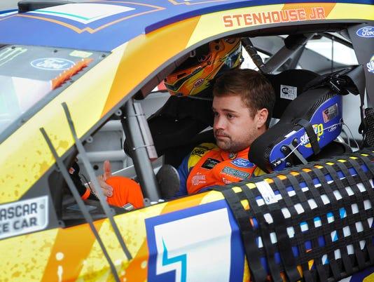 Ricky-Stenhouse-Jr.