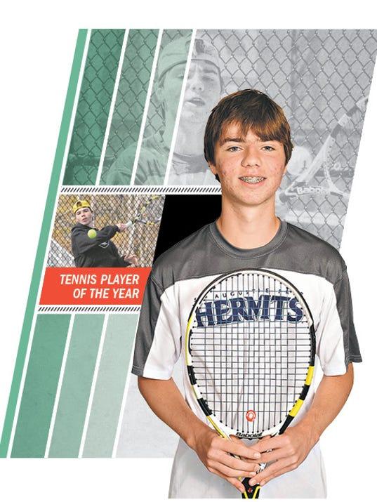 VIN tennis aoy.jpg