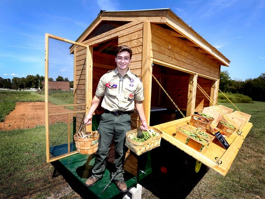 636095535042209602-01-Casey-Couch-Eagle-Scout-Project.jpg