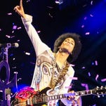"""Prince has gained control of the publishing and performance rights to all of his songs. """"What's happening now is the position that I've always wanted to be in,"""" he says."""