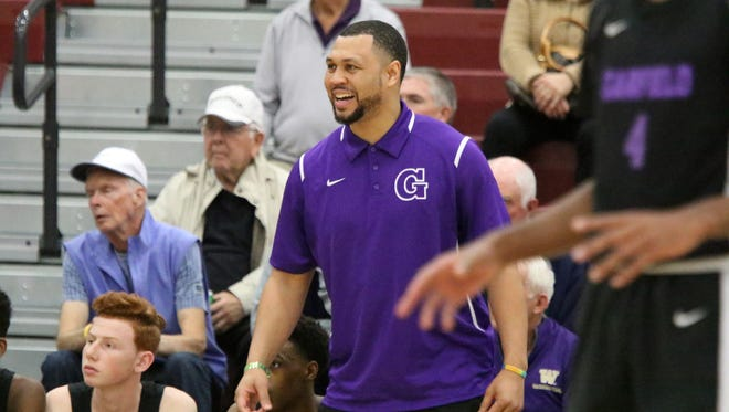 12/28/17 Taya Gray, Special to The Desert Sun