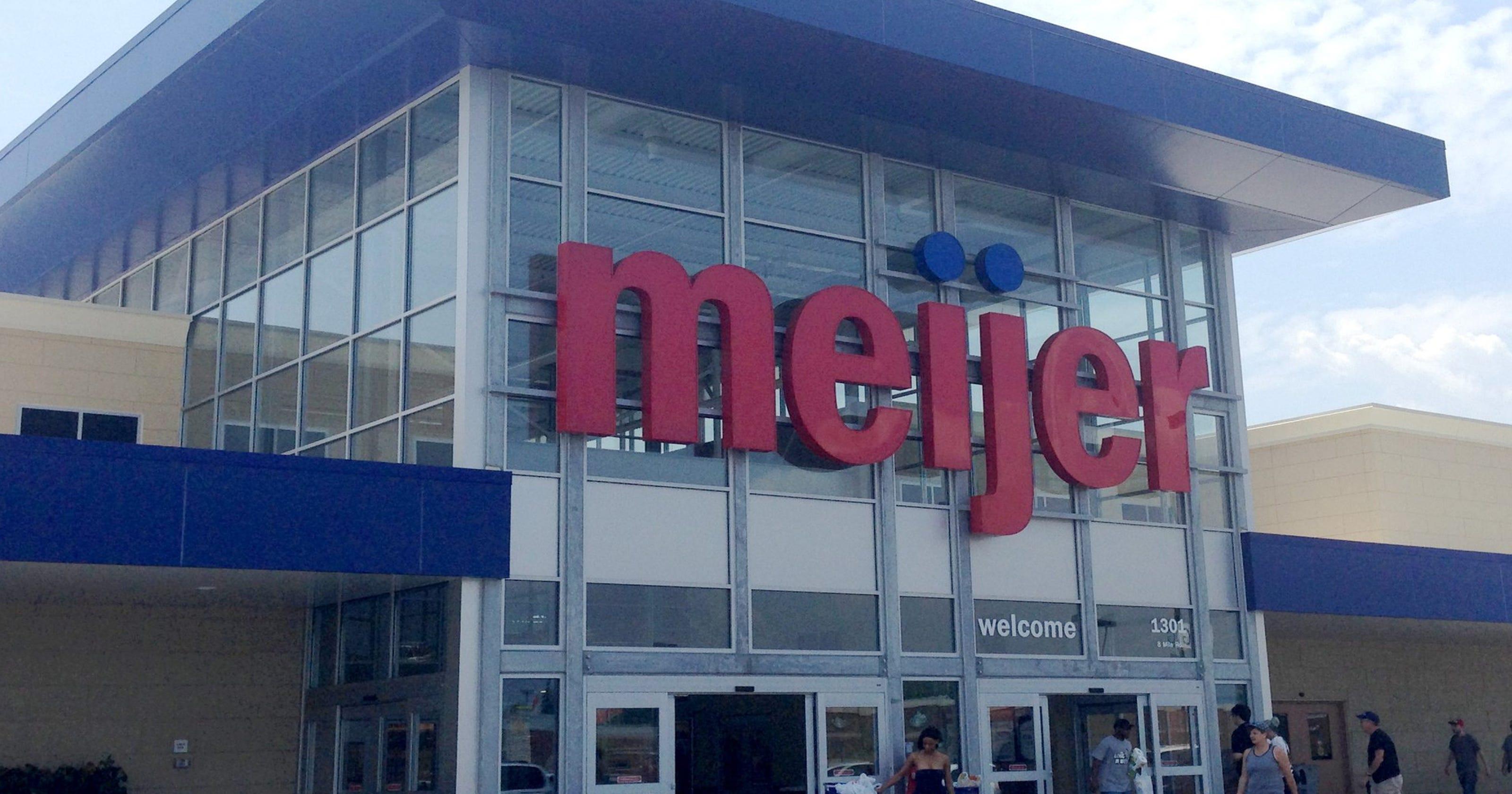 89ecff47be54a Meijer recalls newborn