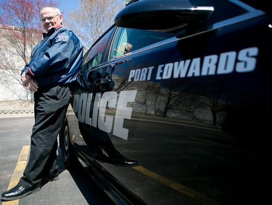 WRT Port Edwards Police Chief.JPG