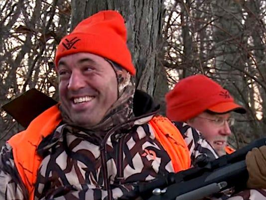 636689105741059712-Joe-Rogan-left-and-Doug-Duren-on-MeatEater-episode-.jpg